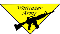 Whittaker Arms